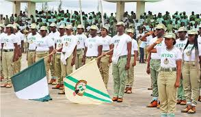 nysc latest news updates