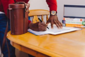 The Best Tips for Nigerian Students to Write Better Essays