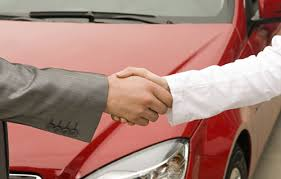 10 Best Vehicles Leasing Companies in Nigeria