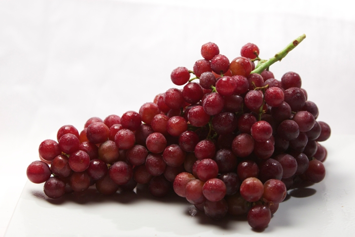 Grape farming in Nigeria: Step by Step Guide