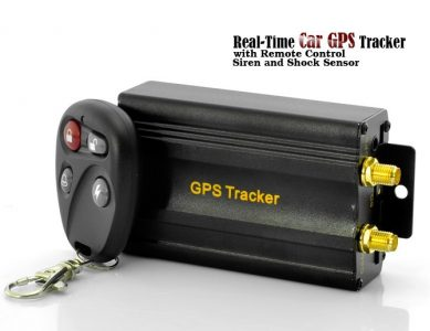 10 Best Car Tracking Companies in Nigeria