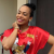 Tokunbo Idowu (TBoss): Biography & Career