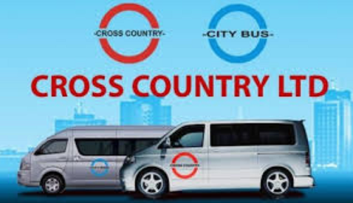 cross country motors