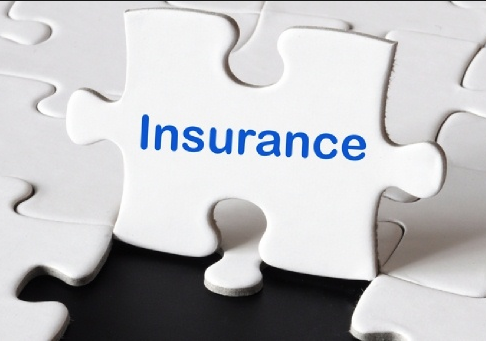 Insurance in Nigeria: All You Need to Know