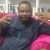 Jimoh Ibrahim: Net Worth, Biography & Investments