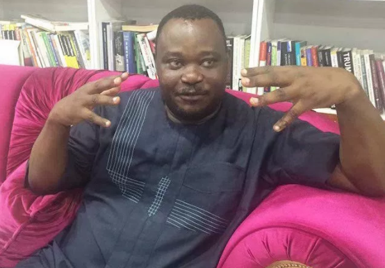 jimoh ibrahim net worth biography
