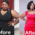 Lepacious Bose's Weight Loss Story (Before & After)