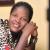 Ruth Adekola: Meet Odunlade Adekola's wife