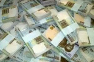 richest oil states in nigeria
