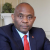 Tony Elumelu: Net Worth, Investments, and Biography
