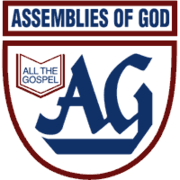 Assemblies of God Church Logo: Image & Meaning