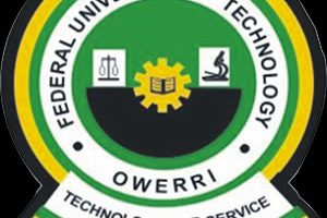 FUTO Logo: Image, Description & Meaning