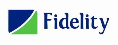 Fidelity Bank Logo: Description & Meaning