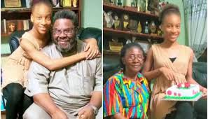 Josephine Edochie: Things You Didn't Know about Her