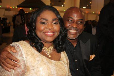 Jumobi Adegbesan-Damijo: Things You Didn't Know about Her