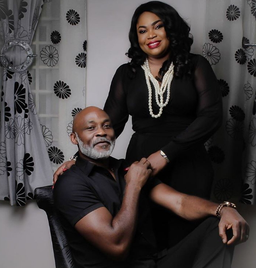 Jumobi Adegbesan-Damijo: Things You Didn't Know about Her