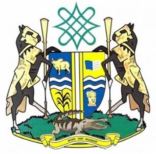 Kaduna State Logo: Image, Description & Meaning