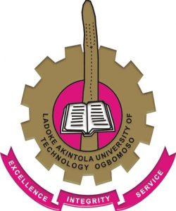LAUTECH Logo: Image, Description & Meaning