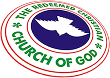 Redeem/ RCCG Logo: Its Description and Meaning