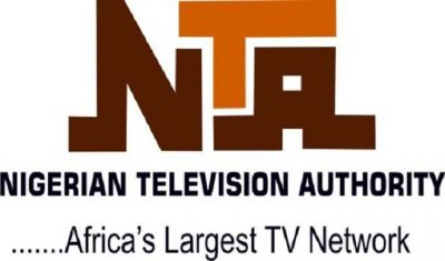 NTA Logo: Description & Meaning