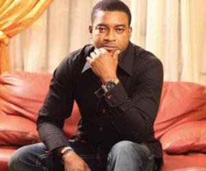 Chidi Mokeme: Biography, Career, Movies & More