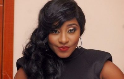 Ini Edo: Biography, Career, Movies & More