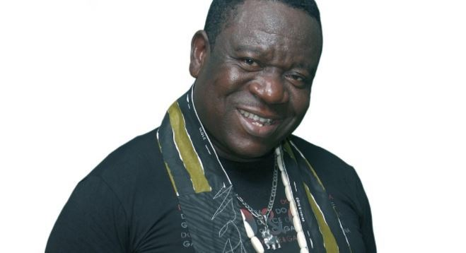 John Okafor: Biography, Career, Movies & More