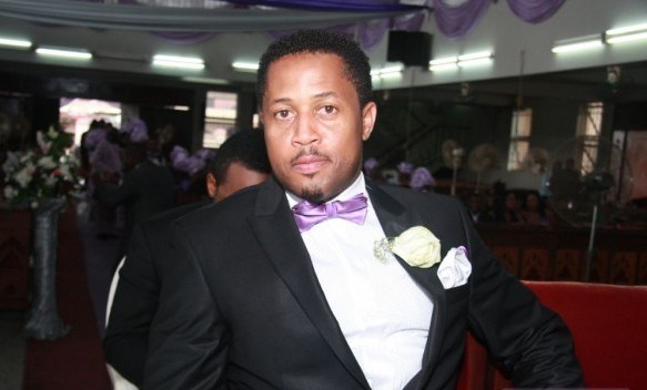 Mike Ezuruonye: Biography, Career, Movies & More