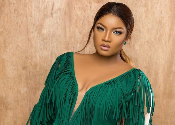 Omotola Jalade-Ekeinde: Biography, Career, Movies & More