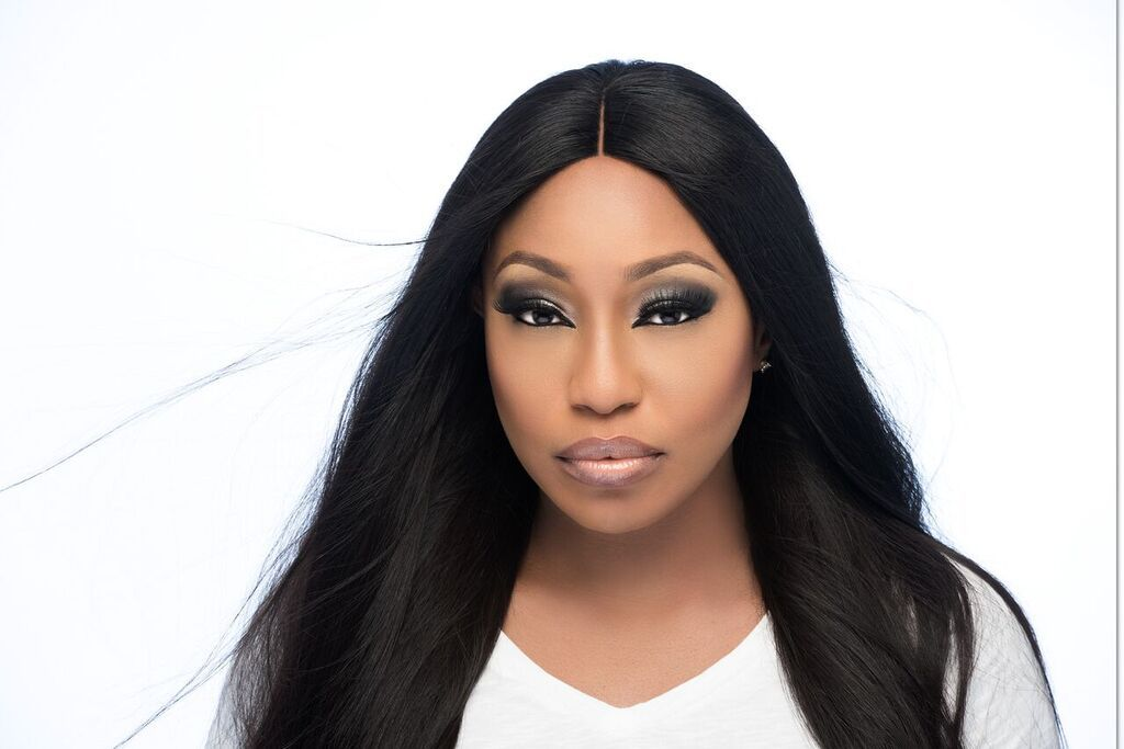 Rita Dominic: Biography, Career, Movies & More