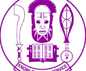UNIBEN Logo: Image, Description & Meaning