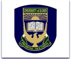 University of Ilorin Notable Alumni