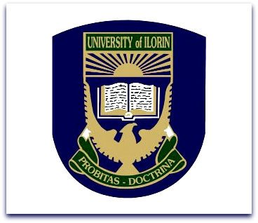 University of Ilorin School Fees in [year]