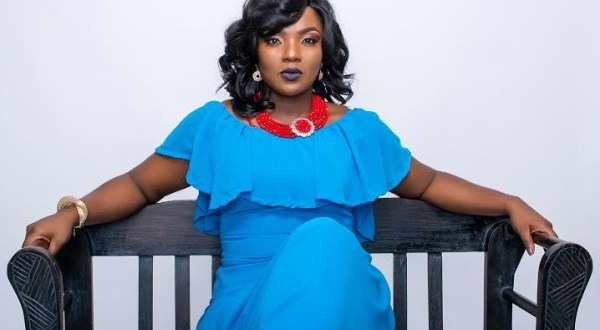 Chioma Chukwuka-Akpotha: Biography & Career