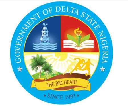 Delta State Logo: Image, Description & Meaning