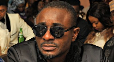 Emeka Ike: Biography, Career, Movies & More