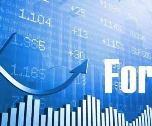 Financika Nigeria the Forex Platform for New Investors