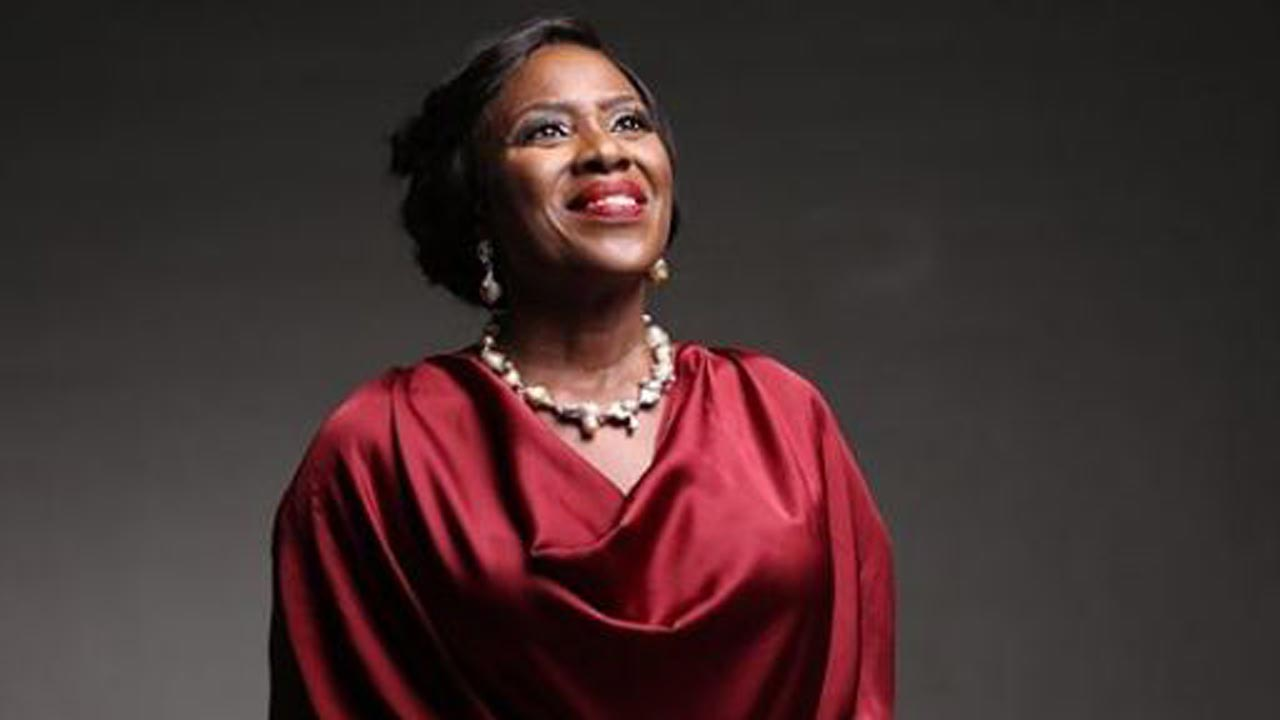 Joke Silva: Biography, Career, Movies & More