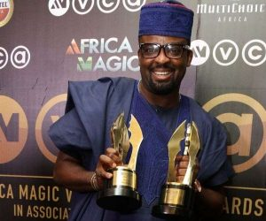 Kunle Afolayan: Biography, Career, Movies & More
