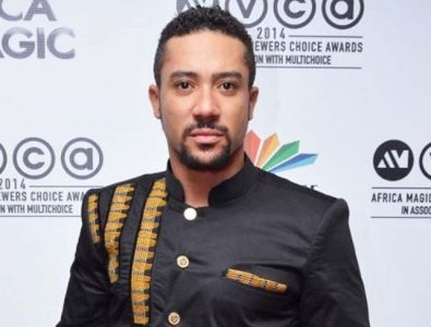 Majid Michael: Biography, Career, Movies & More