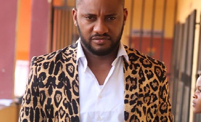 Yul Edochie: Biography, Age, Movies, Family & Career