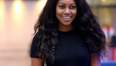 Yvonne Nelson: Biography, Career & Other Details