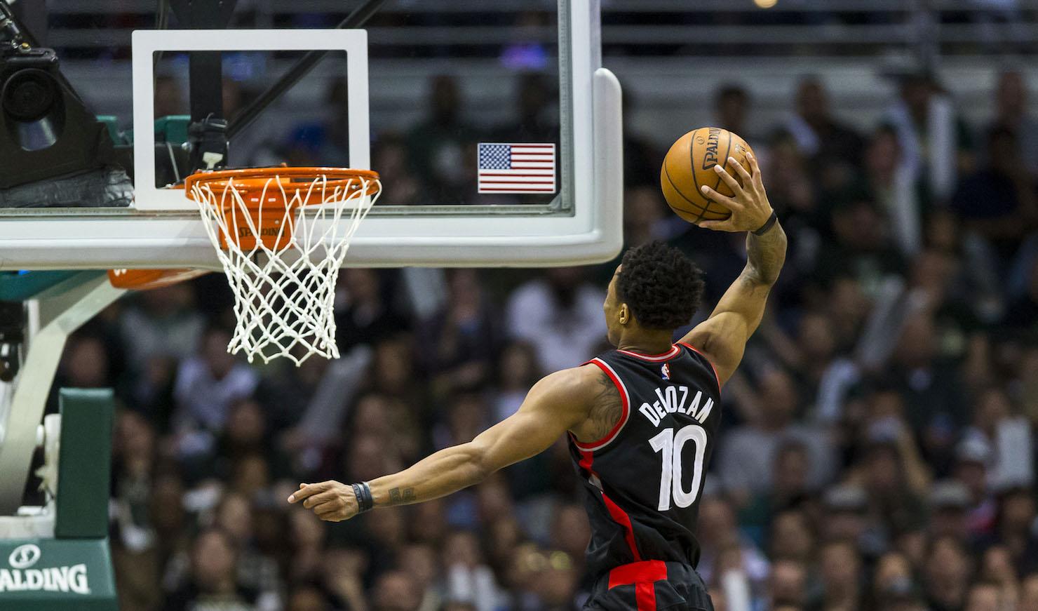 NBA Trade Rumors: LeBron to 76ers or Lakers?