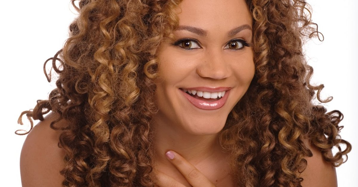 Nadia Buari: Biography, Career, Movies & More