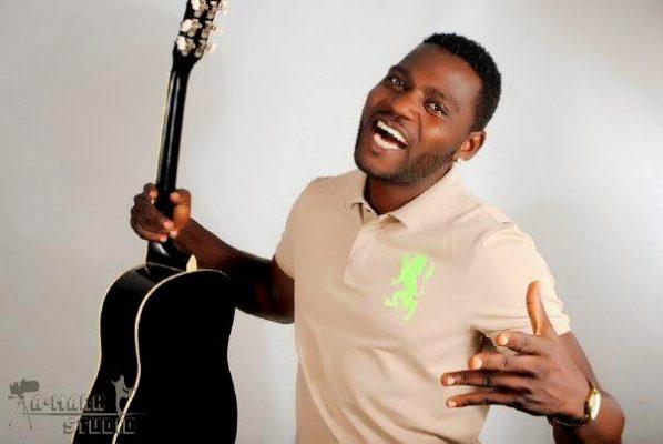 BigVal Jokotoye: Biography, Career, Movies & More