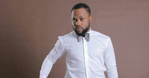 Damola Olatunji: Biography, Career, Movies & More
