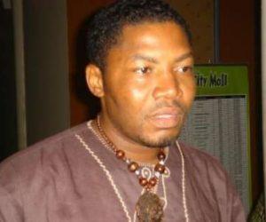 Ernest Obi: Biography, Career, Movies & More