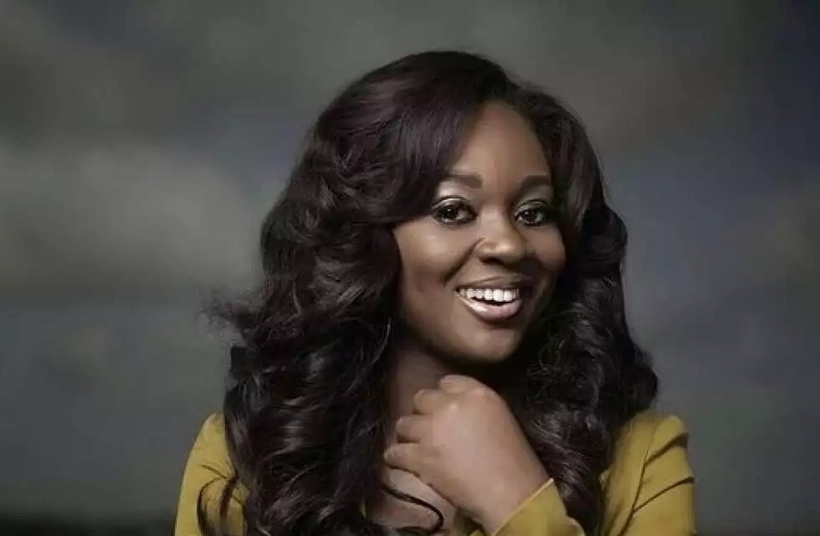 Jackie Appiah: Biography, Career, Movies & More