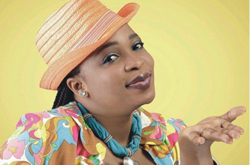 Kemi Afolabi: Biography, Career, Movies & More