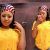 Regina Daniels: Biography, Career, Movies & More